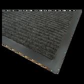 Tapete de alfombra Golden Series Dual Rib