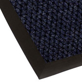 TAPETE ELITEMAT COLOR MIDNIGHT BLUE CON ORILLA