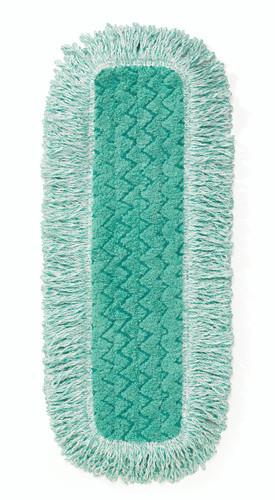 Mop de microfibra para limpieza en seco mod fgq41800gr00 - Limpieza en seco en casa ...