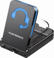 Plantronics CS500/Savi Series In-Use Busy light
