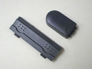 Plantronics Battery Door & Side cover the M22,M12 & MX10