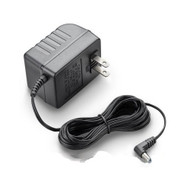 Plantronics AC Power Supply for CA12CD,CS70N,CS351N,CS361N,510S