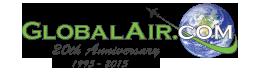 globalair-logo.png