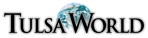 tulsa-world.jpg
