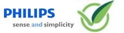 philips-cdm-logo.png