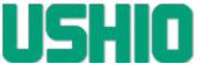 ushio-logo.png
