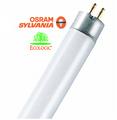 Sylvania 20934 HO 39W 4100K T5