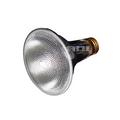 Sylvania 14578 90PAR/CAP/SPL/SP12 130V