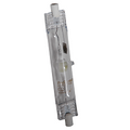 Halco 108420 MH150DE/UVS/10K