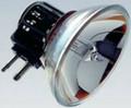 DNF 21V150W GX7.9 MR18