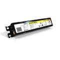 Basic12 B234SR120MA 2-Lamp 34W-40W T12  Electronic Ballast