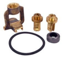 kohler 1800225 yoke plunger sub assembly. Black Bedroom Furniture Sets. Home Design Ideas