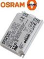 QTP-M 1X26-42/220-240 S UNV1