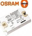 QT ENDURA 70-100/120-240 S VS5