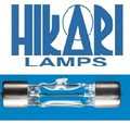 Hikari A6517 Navigation Metal Base