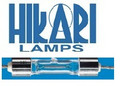 Hikari A02010 Metal Wire Gunsight