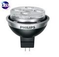 Philips 10MR16ENDF35 2700 DIM 101