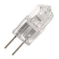 Halco 107000 JC35/G4
