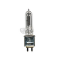 GE 88626 EHG-Q750CL/TP