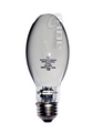 100W ED17 Outdoor Bulb