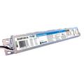 Universal Triad 2-Lamp 28W T5 Programmed Start Electronic Ballast
