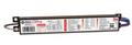 2 Lamp 59W T8 Mulitvolt Ballast