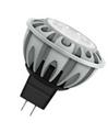 ADV 5W LED 2800K MR16