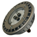 HALCO  80784 - PAR36-10AMB-WFL-LED