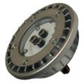 HALCO  80785 PAR36/10GRN/WFL/LED