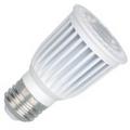 Halco 80078 PAR16FL6/827/LED