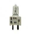 GE 30W 6.6A EXL