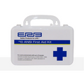 ERB 17130 First Aid Kit 10 Person.