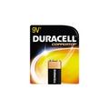 DURACELL MN1604B1Z09361 Battery 9 Volt