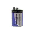 DORCY Battery 41-0800 for Lantern
