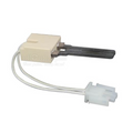 Robertshaw - Hot Surface Ignitor - SERIES 41-411