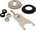 Delta 133464 Repair Kit