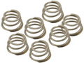 Delta 133400 New Style Springs