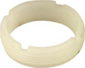 Delta 133593 Adjustment Ring