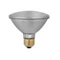 50PAR30 Halogen N.Flood 120V Bulb