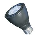 HALCO 82007 PAR20FL7/927/B/LED
