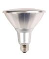 HALCO 80955 PAR38FL15/840/ECO/LED