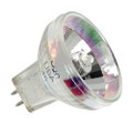 300W 82V MR13 Halogen Light Bulb