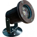 Dabmar FG313 Pond And Fountain Underwater Light
