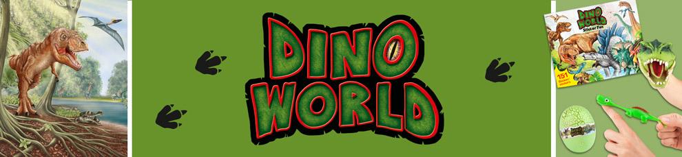 dino-world-header.jpg