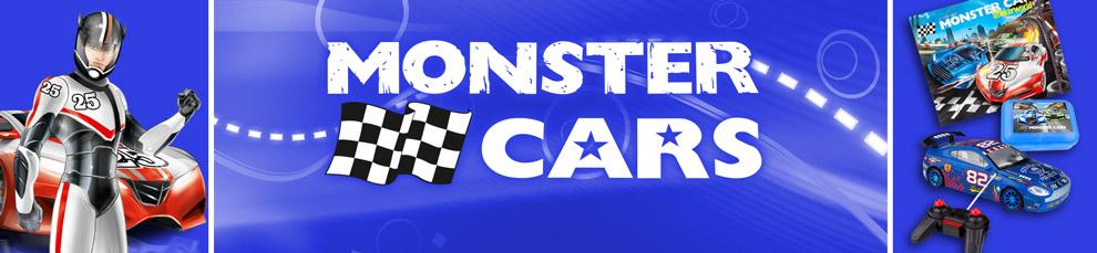 monster-cars-3.jpg