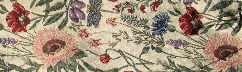 tapestry-header.jpg