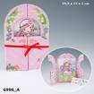 Trixibelles Colour Pads & Stickers www.the-village-square.com EAN: 4010070229665