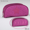 Top Model Pencil Case - YOLO www.the-village-square.com EAN: 4010070264444