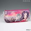 Top Model - Fantasy Pencil Case B  www.the-village-square.com EAN: 4010070240080