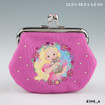 Style Princess Purse www.the-village-square.com EAN: 4010070274801